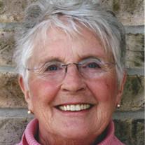 Ruth  E.  (Schultz) Averill