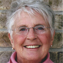 Ruth  E.  (Schultz) Averill