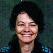 Erma Wright Walker