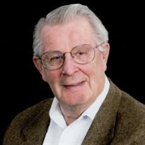 Donald  F. Gronert