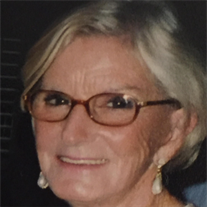 Ruth A. Voegele