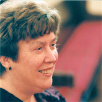 Iva Jean Shea