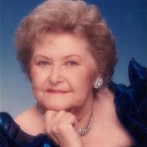 Leota Mae Marsh