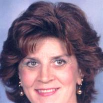 Bonnie L. Hopkins