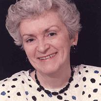 Wanda Davanzo