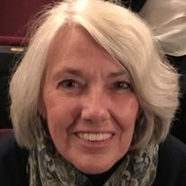 Lindsay J. Josephs