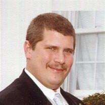 Ryan K Jensen