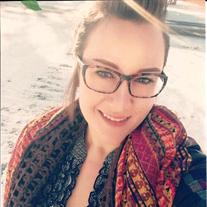 Ashley Ann Steckbauer