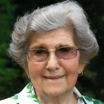 Therese Hartfeil