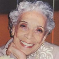 Mary E. Draper
