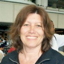 Linda Sue Ball