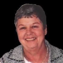Glenda M. DeBrie