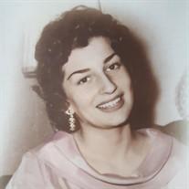 Mrs. Carol Schwartz