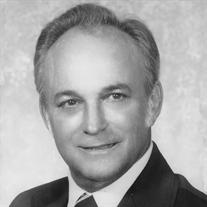 James Floyd Hebert