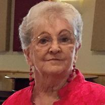 Nancy A. Dahl
