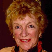 Carolyn Ann MacDonald