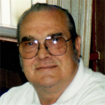 Mr. Leonard W. Gray