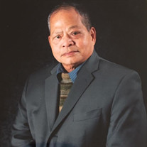 Abelardo V. Bangit