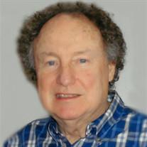 Ralph E. Greene