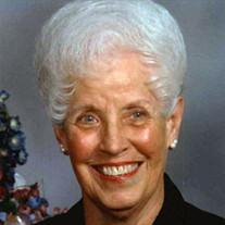 Helen M. Wilcox