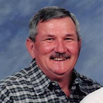 Leonard W. Stringer