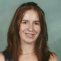 Agata Krzysztofiak