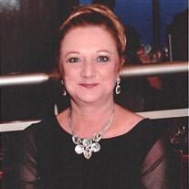 Annette Marie Graham