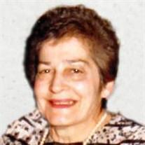 Ann Bilotta