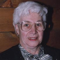 Della M. Conant