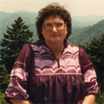 Edith H. Tolliver