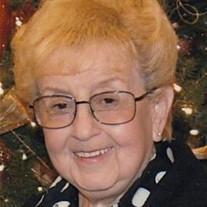 Ann Pytel