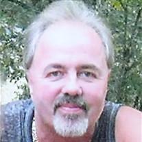 Dennis Edward Jolly, Sr.