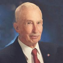 Robert Manning Gross