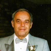 VICTOR L. BARR