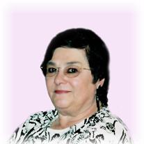 Ms Regina Yarbrough Monds