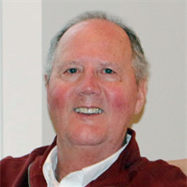 Dr. William David  Browning