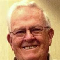 J. Garland Moore