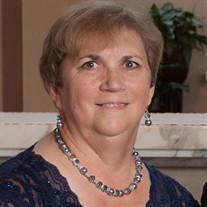 Carol Mitzel