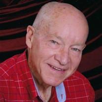 Robert Wade Molder