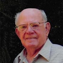 Albert Schirm