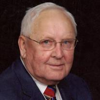 Floyd D. Nielsen