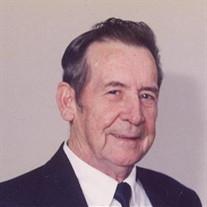 Kenneth E. Breedlove, Sr.