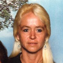 Brenda Elaine Drone