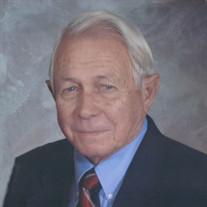 George Hollinshead Jr.