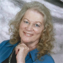 Judy J. Cota