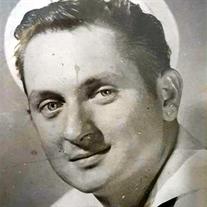 Marvin M. Kuse