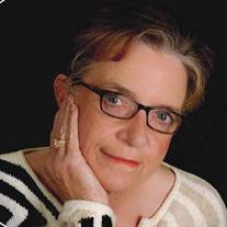 Elaine Diane Hollingsworth