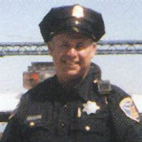 Joseph Francis Finnigan