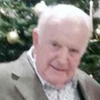 John W. Paul