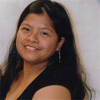 Rosa Neydi Gutierrez